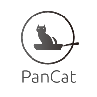 Photo of the wonderful Pan Cat Technologies (@pan-cat) - Build software better, together, with cats.