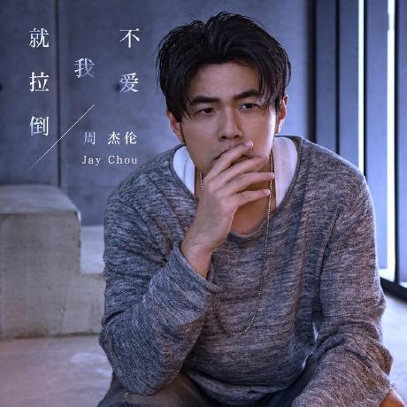 Qiyuan Jiao (jiaoqiyuan)