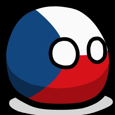 @Czechball