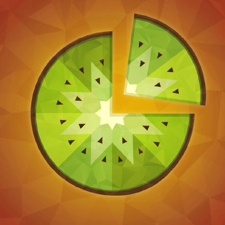 JimTheKiwifruit