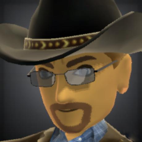 fearthecowboy