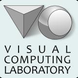 cnr-isti-vclab logo