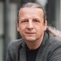 Marco Steinhaeuser
