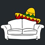 comfy logo