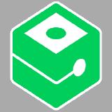 hypertrack logo