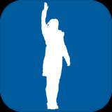 heedy logo