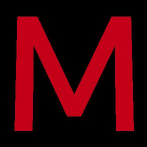 mobolic