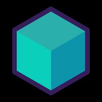 testcontainers-java