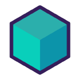 testcontainers logo