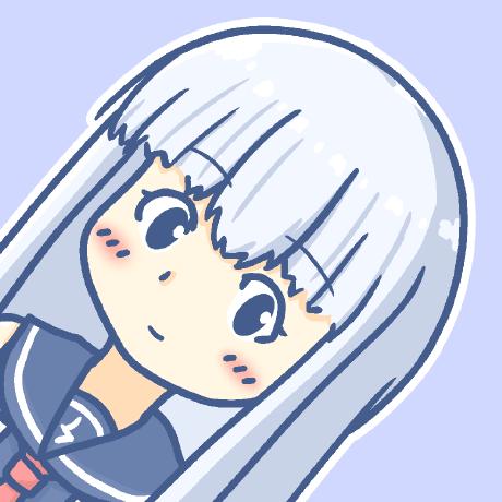 /tosuke/tosuke のアイコン
