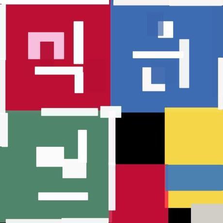 seungwonpark