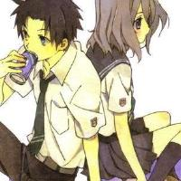 Seiichi KONDO (seikichi) - Libraries io