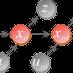 MRPT logo
