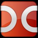 doublecmd logo