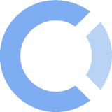opencollective logo
