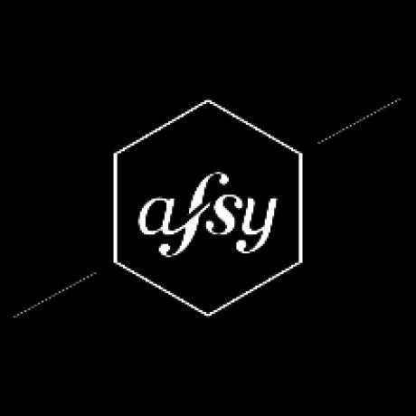 afsy, Symfony organization
