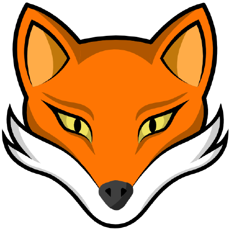fox3455