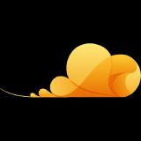 Kinto logo