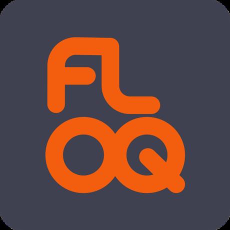 @floq-design