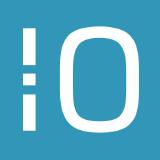 ingerslevio logo