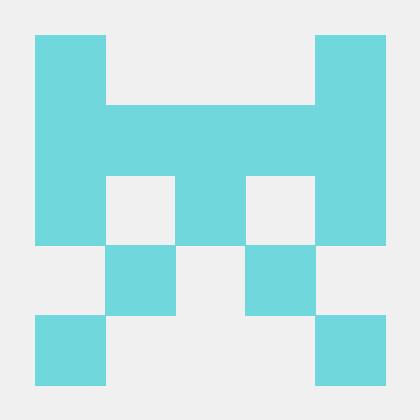 Paul Adedeji's avatar