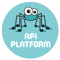 @api-platform