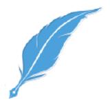 getquill logo