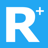 refinerycms-contrib