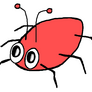 findbugsproject logo
