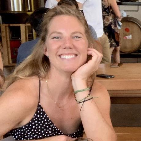 avatar image for Laura Illig