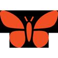 keyboardio logo