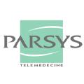 Parsys Telemedicine