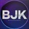 @blackjackkent