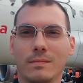 Henrique Nunes Bez Fontana