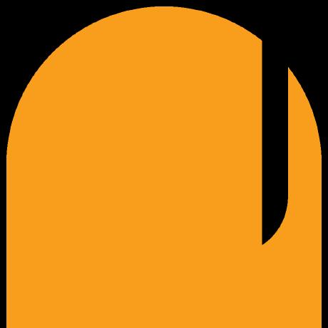 MasterMaps/d3-slider D3 js slider by @MasterMaps - Repository