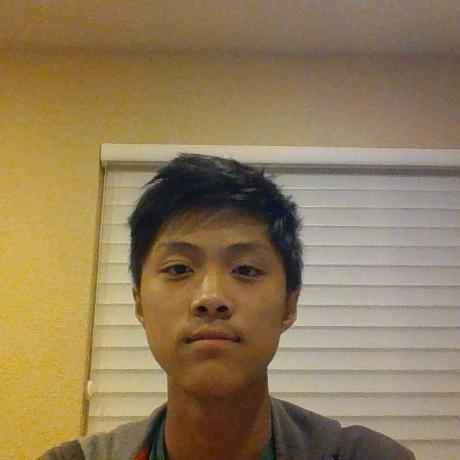 Vincent Hwang