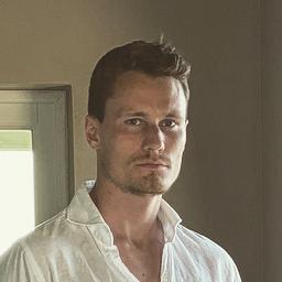 Kris Riise Jensen