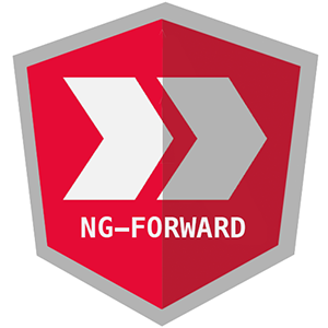 ng-forward