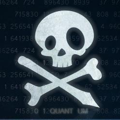 13443322?v=3