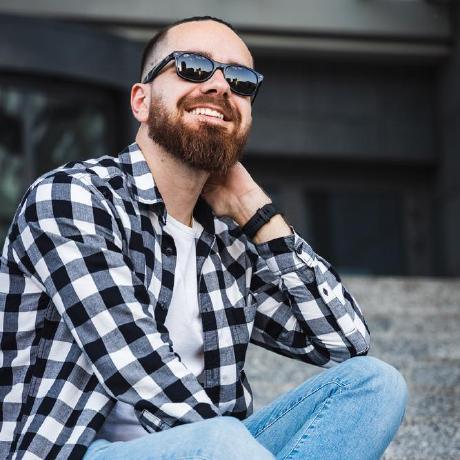 IMTDataGridBundle developer