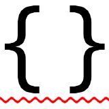 StyleCop logo