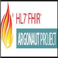 @argonautproject