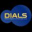 @dials