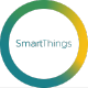 SmartThingsOSS