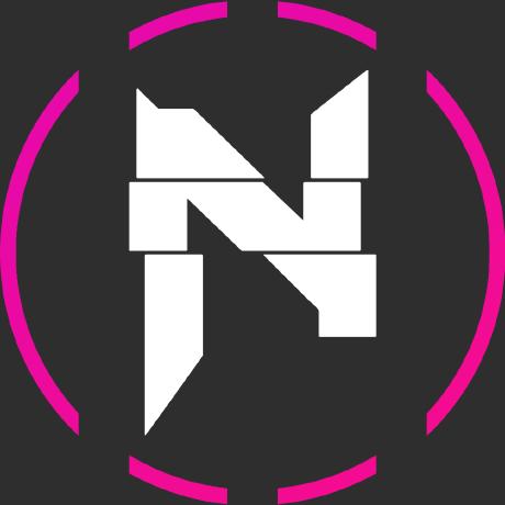 nnnn20430
