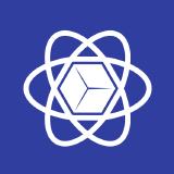react-toolbox logo