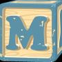 marzelin's GitHub avatar