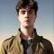 @Admiral-Enigma