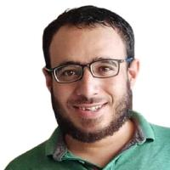 MahmoudMabrok