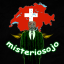 @misteriosojo